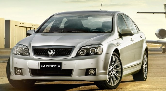 Luxury People Mover Hire Melbourne Premium Taxis