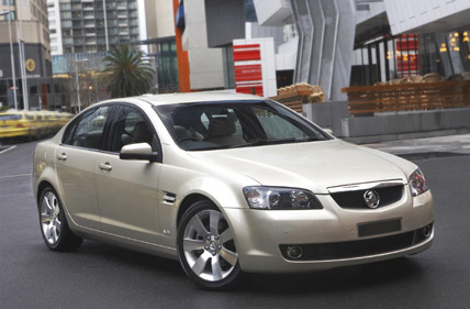 vha cars melbourne vip experience at a reasonable price